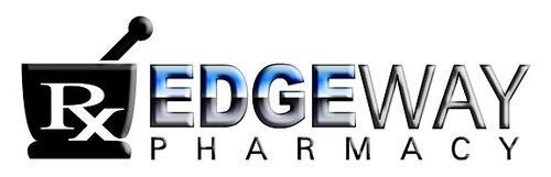Edgeway Pharmacy