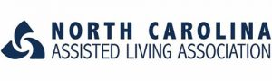NC Assisted Living Association