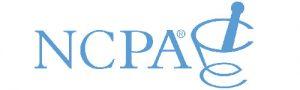 NC Pharmacy Association