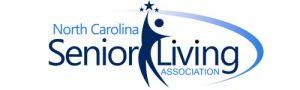 NC Senior Living Association